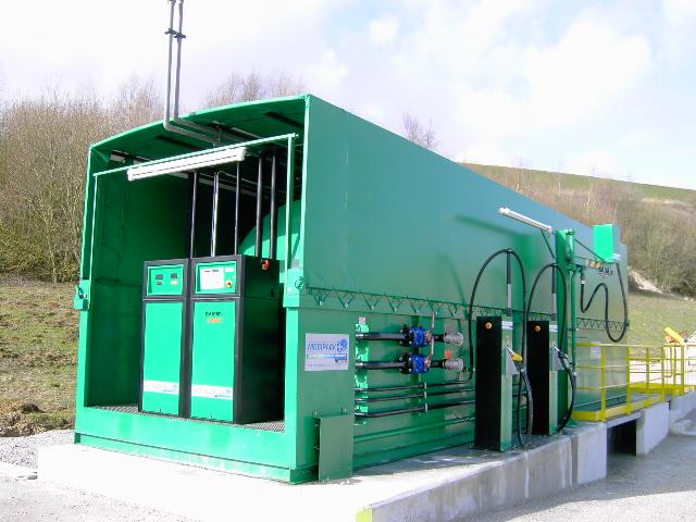 citerne cuve stockage distribution gestion carburants biocarburant adblue station service. Black Bedroom Furniture Sets. Home Design Ideas